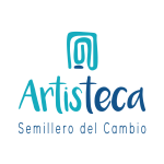 Logo-Artisteca-vertical_final