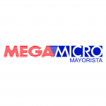 logo-megamicro-corregido
