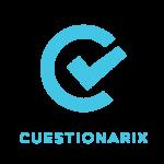logotipo Cuestionarix-02
