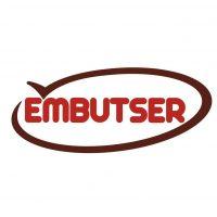 Logo Embutser