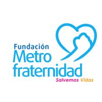 Logo fundacion