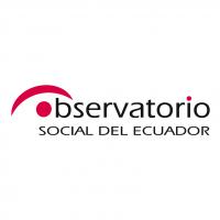 LogoObservatorioSoacialEcuador