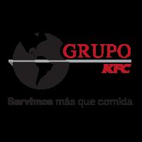 Logo_GrupoKFC_Servimosmásquecomida_rojo-01