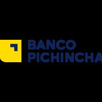 logo-bp-para-web